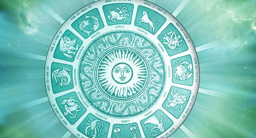 אסטרולוגיה שבועית למזלות 20.05-26.05