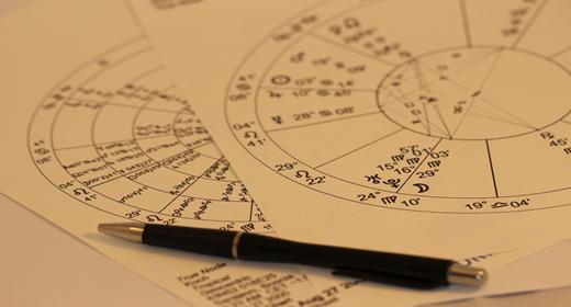 תחזית אסטרולוגית חודשית –דצמבר