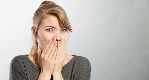 התמודדות עם פחדים - איך לנטרל את הפחד?