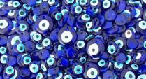 מה אפשר לעשות נגד עין הרע?