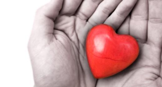 סגולות ליצירת וזימון אהבה על פי הקבלה