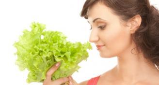 סמפטומים להפרעות אכילה