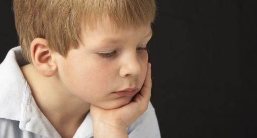 הורות מודעת ומשופרת – כיצד לטפל בהפרעות התנהגות אצל ילדים?