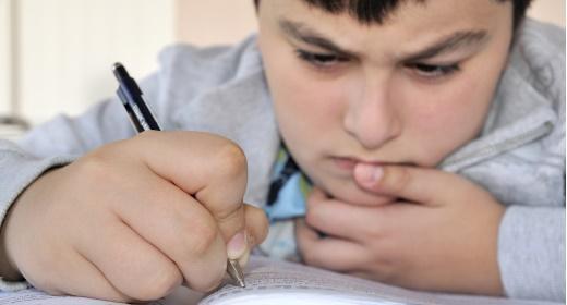 הפרעות קשב וריכוז אצל ילדים - כיצד להצליח