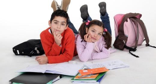 טיפול התנהגותי בהפרעות קשב וריכוז - בחזרה לבית הספר