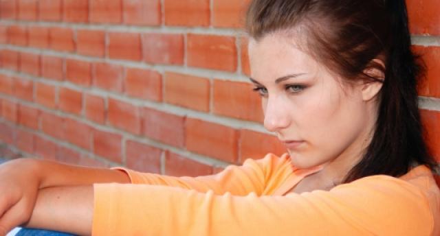 טיפול במצבי לחץ אצל נוער מתבגר
