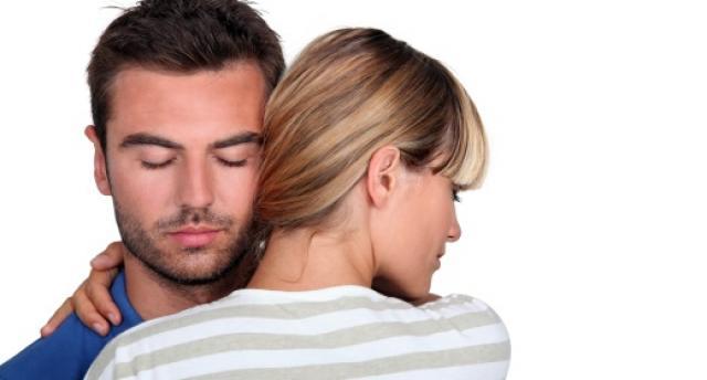 טיפול טבעי בבעיות פוריות