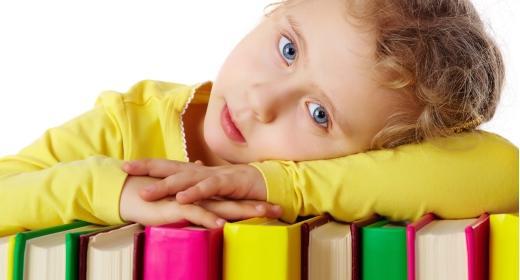 הפרעת קשב וריכוז אצל ילדים ומתבגרים