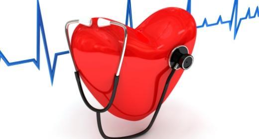 מחלות לב וכלי דם – חלק א