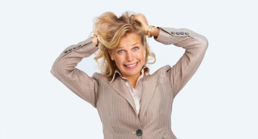 טיפול טבעי בכיני ראש