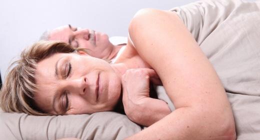 טיפול בהפרעות שינה אצל מבוגרים - לישון טוב והרבה בבקשה!