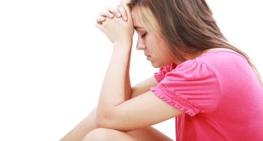 טיפול בטראומה והתמודדות מול טראומה קשה