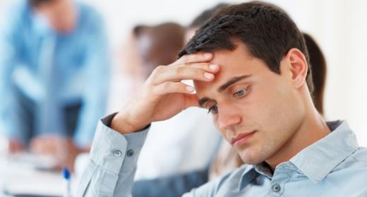 מוח אחד – חיזוק יכולת להתמודדות עם קשיים
