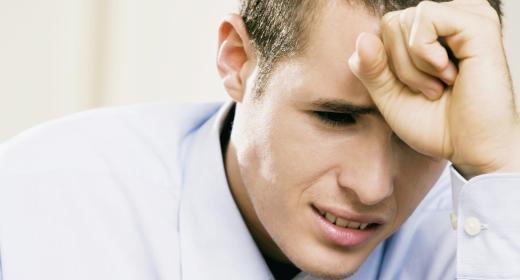 רפואה משלימה- ריפוי הכאב נמצא בכאב עצמו!