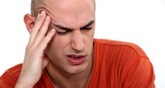 מיגרנה – תסמינים וטיפול במיגרנה וכאבי ראש