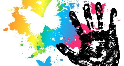 שפת הצבעים ומשמעותם