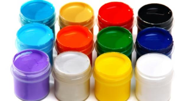 אורה סומא - תרפיה בצבעים