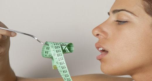 אימון אישי לירידה במשקל תזונה נכונה ובריאות