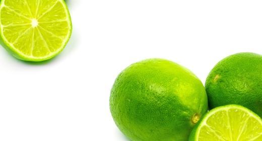 דיאטת ניקוי גוף עם לימונים
