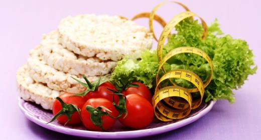 דיאטה לעייפים