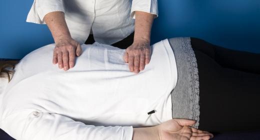 סנטגרה- לריפוי הגוף והנפש