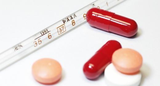 מהם בריאות וחולי בראי הרפואה ההוליסטית?
