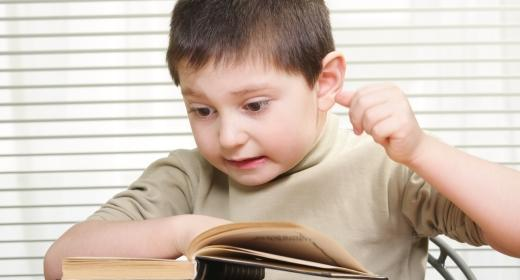 הפרעות למידה הנובעות מבעיית קשב וריכוז