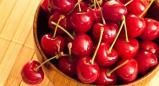 דובדבנים (prunus avium)
