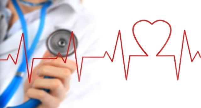 הומיאופתיה ללב בריא יותר