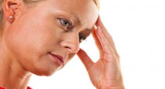 הומיאופתיה- בריחת שתן