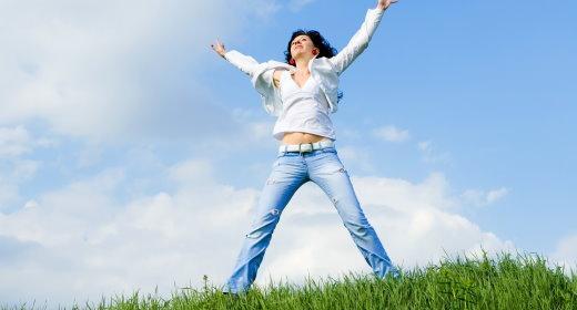 צעד נוסף בדרך אל חיים מאושרים- בחירת רגשות