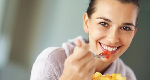 איזון מנגנון הרעב והשובע