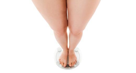 טיפול נטורופתי לירידה במשקל ולהרגשה טובה