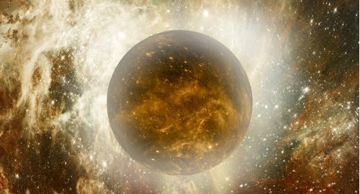 תחזית אסטרולוגית חודשית – יוני