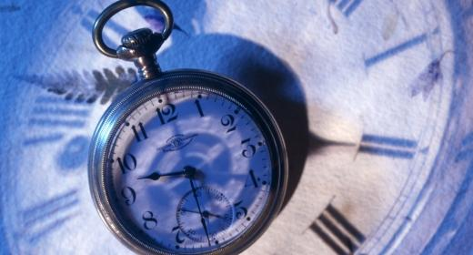 תחזית אסטרולוגית חודשית – אוקטובר