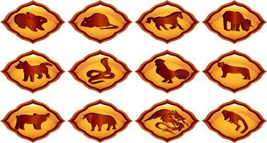 אסטרולוגיה סינית. מה החיה שלך?