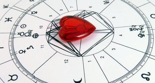 זוגיות באסטרולוגיה- מה צריך ורוצה כל מזל בתחום?
