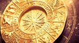 אסטרולוגיה קבלית- חלק א'