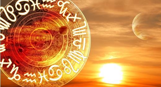 אסטרולוגיה קבלית- תכונות מזלות האש