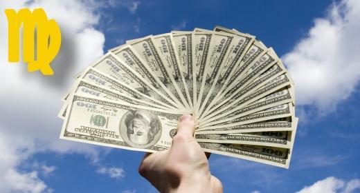 על המזל האסטרולוגי ויחסו לרכוש ולכסף - מזל בתולה