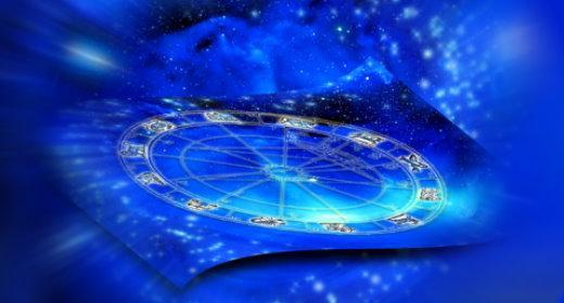 תחזית אסטרולוגית חודשית - חודש אוגוסט