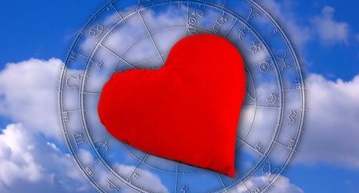 אסטרולוגיה, התאמת מזלות ומציאת אהבה