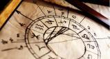 מהי אסטרולוגיה – מדע או חיזוי עתידות?
