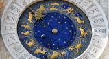 תחזית אסטרולוגית חודשית – אוגוסט