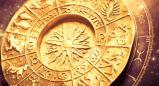 תחזית אסטרולוגית חודשית – ספטמבר