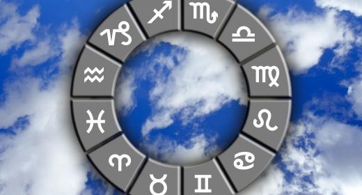 מהי אסטרולוגיה ומהי מפה אסטרולוגית אישית?