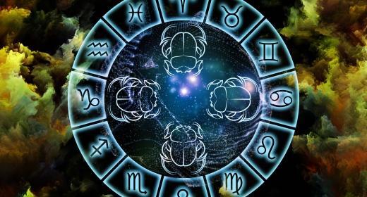 תחזית אסטרולוגית חודשית – דצמבר