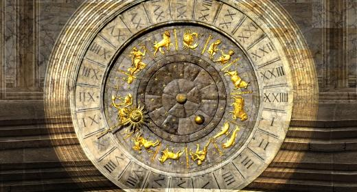 תחזית אסטרולוגית חודשית – פברואר