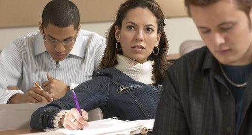 פנג שואי: כיצד להצליח בלימודים?
