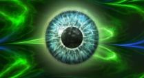 סגולות להסרת עין הרע